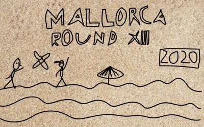 Mallorca Round XIII